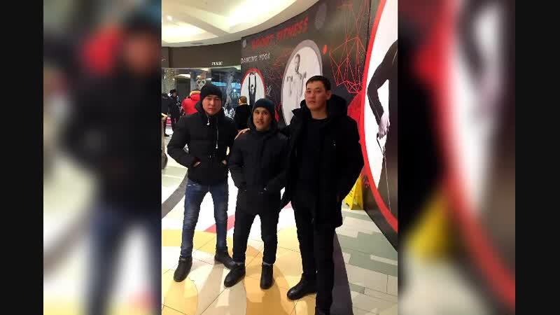 Video_2019_Jan_13_10_51_11.mp4