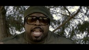 DJ Kay Slay - Hip Hop Frontline (feat. Melle Mel, Raekwon, CeeLo Green, Grandmaster Caz)