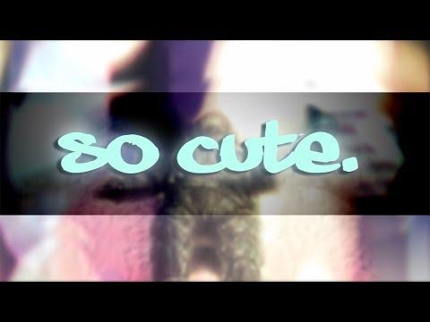 So Cute [OCC 269]