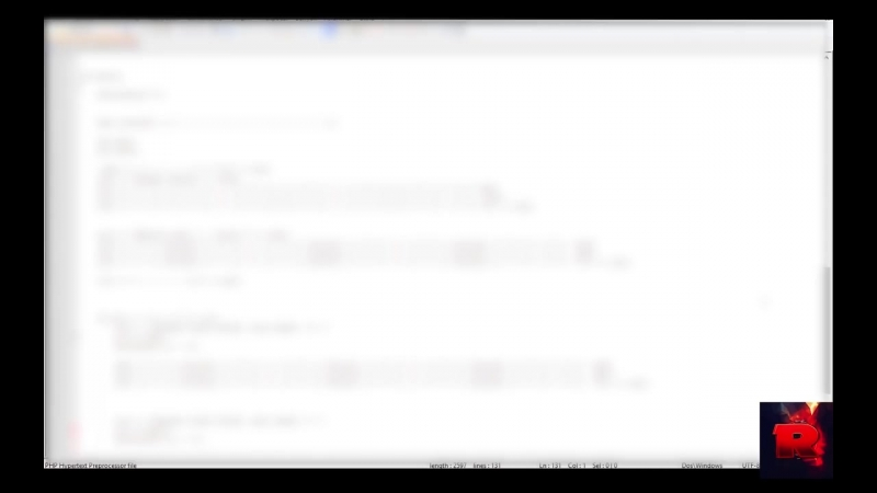 [Rubs Production] Контра Сити: Накрутка ВККС без вождя ! Как взломать себе вккс ? Ответ в видео !