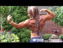 Claire_oconnell_big_hard_muscle1