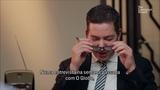 Entrevista de Ciro Gomes para Glenn Greenwald (The Intercept Brasil)