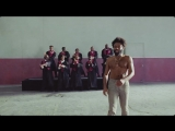 Childish Gambino - This Is America (Official Video) Опубликовано 5 мая 2018 г.