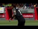 [HIGHLIGHTS] FUTBOL FEM (Liga)- Athletic Club - FC Barcelona (0-1).mp4