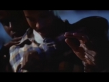 Warren G &amp Nate Dogg - Regulate