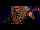 Vandenberg's MoonKings - Sailing Ships - RTL LATE NIGHT MET TWAN HUYS