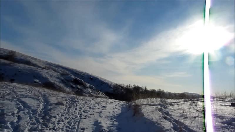 1 Мой фильм. лыжняwlmp