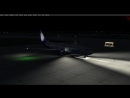 Lockheed Martin® Prepar3D® v4 Belavia EW 455PA waiting for clients 18 08 2018 1 04 06