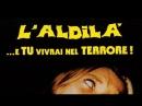 И вы будете жить в страхе — загробной жизни / E tu vivrai nel terrore - L'aldilà