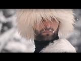 Новый клип группы «АМ» «Кудрявая абхазка»