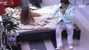 ДОМ 2 Город любви 1509 день Вечерний эфир 27 06 2008