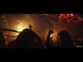 "6 октября | ""rum's girl"" | rocco club"
