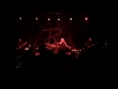 The Pretty Reckless Oh My Gog Hangman O2 Forum Kentish Town