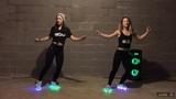 EDU X Ephwurd - Vibrations Cutting ShapesShuffle