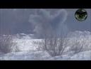 Боевая группа К 2 из 54 й бригады ВСУ прямым попаданием уничтожила пулеметную точку врага