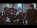 Музыканты одного полка 1965 комедия реж Павел Кадочников Геннадий Казанский