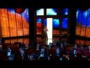 """Ария Иисуса Христа из мюзикла """"Иисус Христос - суперзвезда""""  и  """"Я помню чудное мгновение"""""""