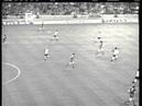 1974 November 5 Barcelona Spain 3 Feyenoord Holland 0 Champions Cup