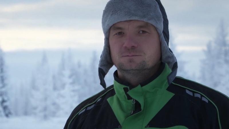 Темная лошадка: как Максим Белоногов создал в Кургане конкурента Uber