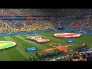 Brazil 🇧🇷 Costa Rica 🇨🇷