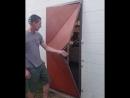 Чудо дверь.mp4