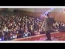 Nicolae Carajia 1993 Ungheni Melodiile Prutului Festivalul internațional de muzică ușoară