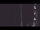 2yxa_ru_Kristina_Orbakayte_-_Pyanaya_vishnya_MUSIC_VIDEO_HD_PREMERA_2018_aYCMLJv0t14.mp4