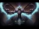 Diablo3 15 сезон и впечатления от Игрокон 2018