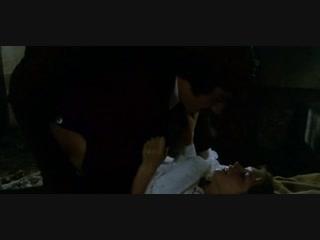 Отчим трахает приемную дочку (инцест в кино, кончил в дочь, секс с падчерицей, поимел дочку)