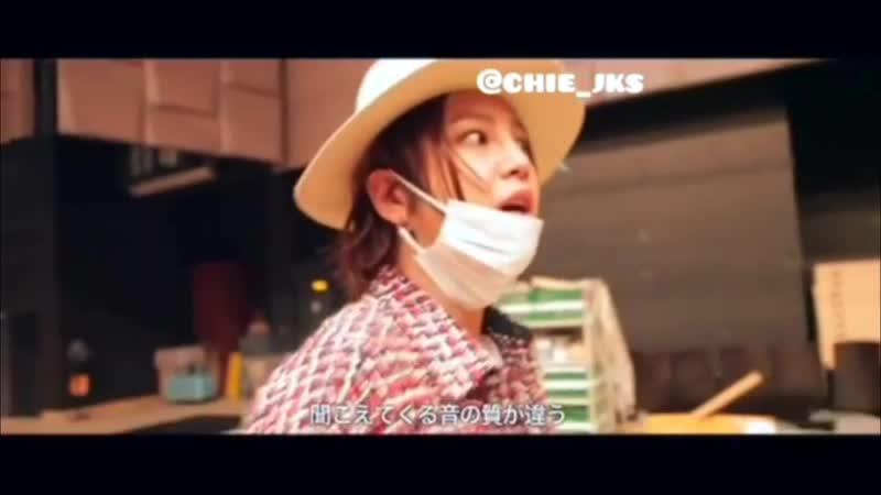 Jang Keun Suk • CRISHOW4 -Voyage- OSAKA, Day 2