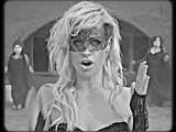 Gin Wigmore - Hey Ho