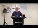 Հյուր՝ Արմեն Մնացականյան- Աստծո կամքը 15.07.18