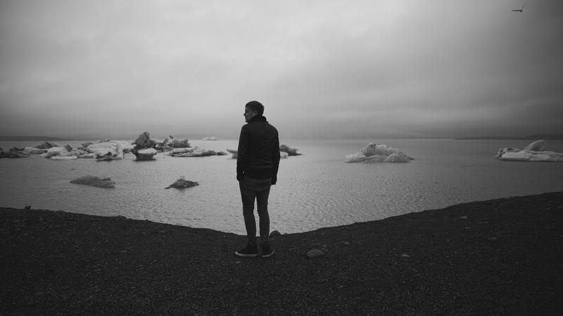 Jan Blomqvist - The Space In Between (Ben Böhmer Remix)