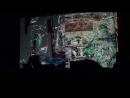 Andrey Svibovitch - audiovisual terrorism (sample3) BYOB