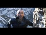 АРАШ &amp Елена - Один День ARASH feat Helena - ONE DAY (Official Video)