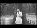 Serge Gainsbourg J'ai oublié d'être bête