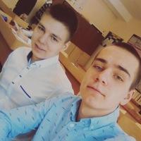 Stas Ivanov