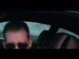 MiSTiK - Дисс на Хованского (Премьера клипа, 2017).mp4