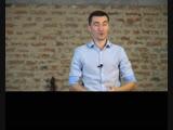 Александр Кононович - live via Restream.io
