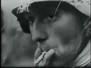 Интервью советского разведчика Бориса Журавлёва 1988 г