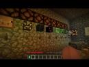 СЕКРЕТНЫЕ ПОРТАЛЫ В Майнкрафте! Измерение Minecraft Мультики Майнкрафт троллинг Нуб и Про
