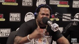 Busta Rhymes Raps LIVE In Big Boy's Neighborhood
