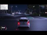 [FRESH] THE CREW 2 ГОРОДСКАЯ МАСКИРОВКА - КУПИЛИ FORD FOCUS RS, BMW X6M, FIAT 500. РП ПОКАТУШКИ ПО ГОРОДУ!