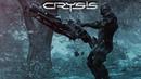 Прохождение Crysis — Часть 1 Эпизод 8 Возвращение Пророка