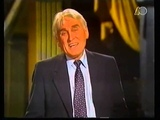 Николай Никитский - C'est si bon (1992 франц. и рус. муз. Henri Betti - ст. Andr