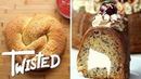 8 Dishes Perfect For A Kids Party | Party Appetizers | Cheesy Food | Twisted