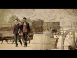 The Cataracs Feat. Waka Flocka Flame &amp Kaskade All You (Official Music Video)