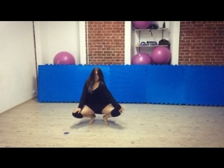 #Студиятанца#ONE#jazzfank#LadyStyle#Dance#LSD