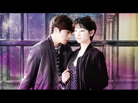 ♥Kang Ji Woon♥Eun Ha Won♥