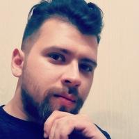 Анкета Михаил Кононенко